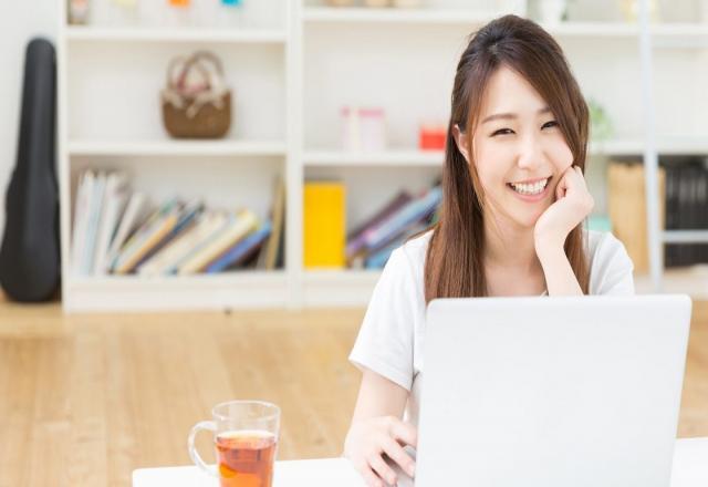 Đừng quá tin vào 3 điều Senpai chia sẻ về kinh nghiệm học tiếng Nhật
