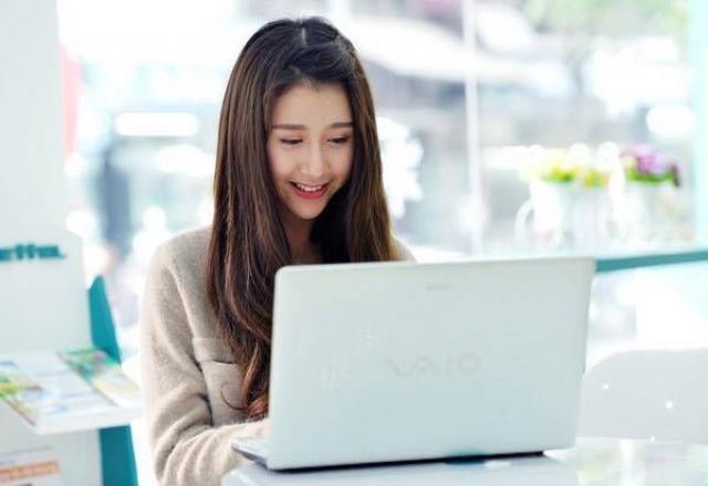 Chinh phục khóa học tiếng Nhật online dễ dàng tại SOFL