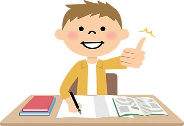 5 phương pháp học tiếng Nhật cơ bản hiệu quả cho người mới bắt đầu