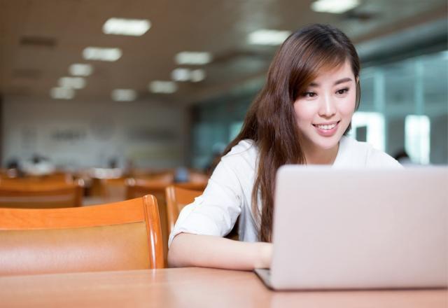 Tiếng Nhật là chuyện nhỏ với hình thức học tiếng Nhật online