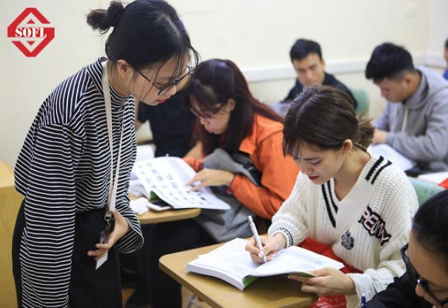 Học tiếng Nhật sơ cấp cho người mới bắt đầu cực đơn giản