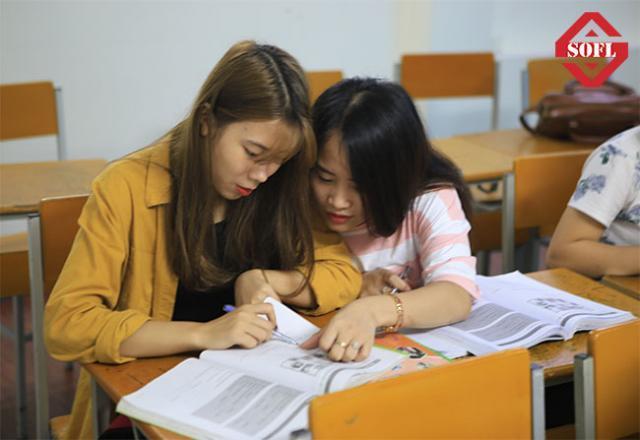 Phương pháp học và luyện thi N1 tiếng Nhật hiệu quả