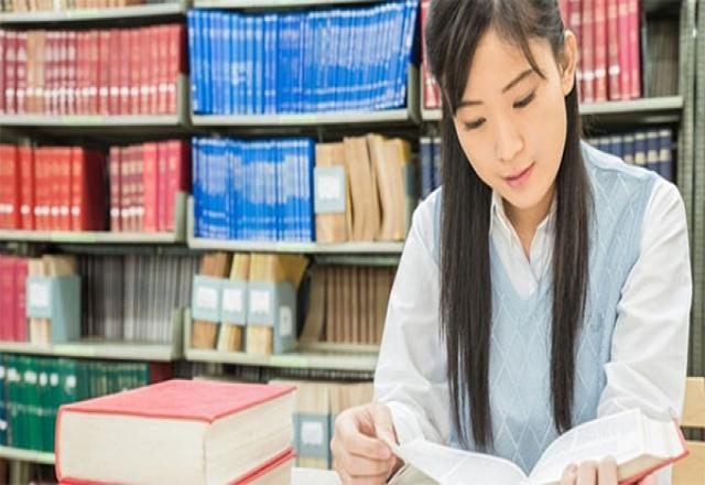 Tự học tiếng Nhật cơ bản tại nhà siêu hiệu quả