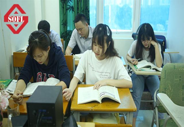 Lộ trình luyện thi tiếng Nhật N3 hiệu quả nhất