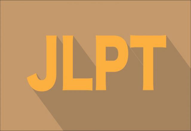 Những điều cần làm khi kỳ thi JLPT đang đến gần